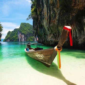 4Night 5Days (Memorable Tour In Andaman)