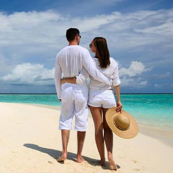 6Night 7Days(Andaman Honeymoon Packages)