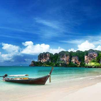 Andaman Trip 4N/5D Tour - Corbyn - Light & Sound at Cellular Jail - Havelock - Radhanagar & Kalapathar Beach - Neil Island - Laxmanpur and Bharatpur beaches - Ross Island & North Bay