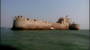 Highlights of Daman and Diu Tour