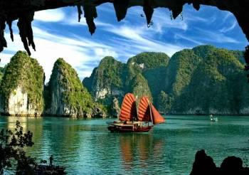 Best of Hanoi – Sapa – Halong on cruise