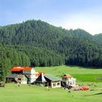 Dalhousie – Khajiaar Himachal Tour