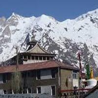 Kinnaur – Journey to Hidden Himachal Tour