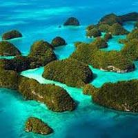 Incredible Andaman Island Tour