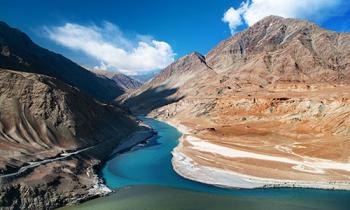 Fascinating Ladakh Tour