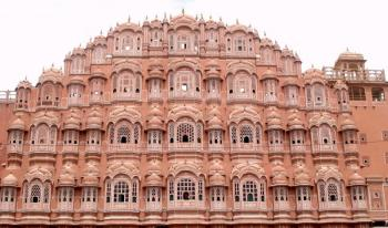 Royal Rajasthan Package Season Special Deals