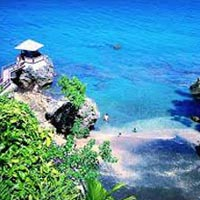 Vietnam Package (4 Nights / 5 Days)