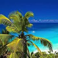 Seychelles Package (3 Nights / 4 Days) Tour