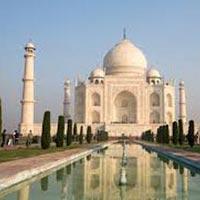 India Historical Tour