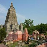 Follow The Steps Of Paramahansa Yogananda Tour