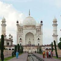Pune Aurangabad Weekend Tour
