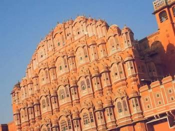 Mewad Rajasthan Tour