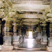 Mysore - Belur – Saravana Belagula - Halebidu  2N&3D Tour