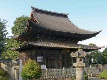 Classic Japan with Hiroshima Tour