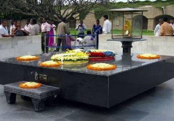 Ceremonial Rajasthan Tour with Delhi