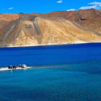 A Journey to Kashmir and Ladakh The Land of Hidden Monasteries TourLand of Hidden Monasteries Tour