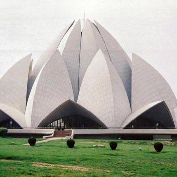 Delhi  Half Day Sight Seeing Tour