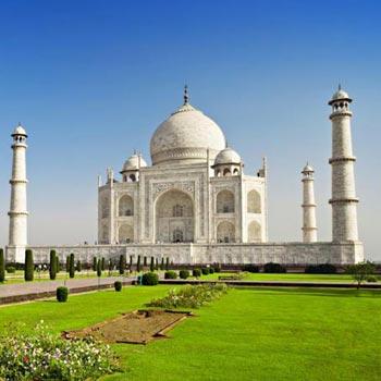 Delhi & Agra Trip Tour
