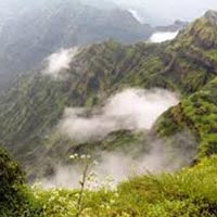 Pune-Mahabaleshwar Tour - 4 D / 3 N