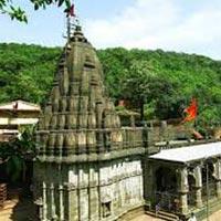 Mumbai-Bhimashankar Weekend Tour