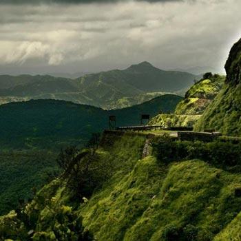 Kalsubai Peak Trek-Highest Peak Of Maharashtra Batch...