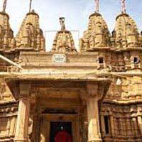 Jaisalmer 3D/4D Tour