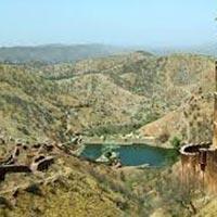 Jodhpur - Bikaner - Jaipur(5N/6D) Package