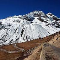 Gangtok Tour 02 Nights 03 Days