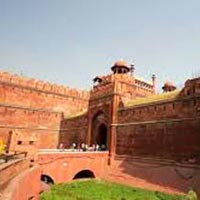 Full Day - Delhi Private Tour