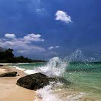 Andaman Package 6Nights Tour