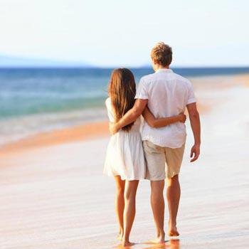 Honeymoon Trip Tour