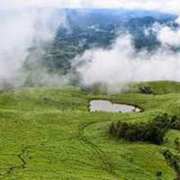 Wayanad & Kabini from Bangalore Tour