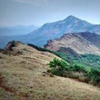 Trekking in Mullayangiri Package