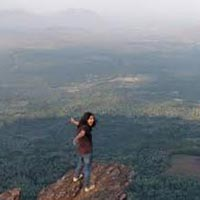 Chikmagalur Adventure Camping Package