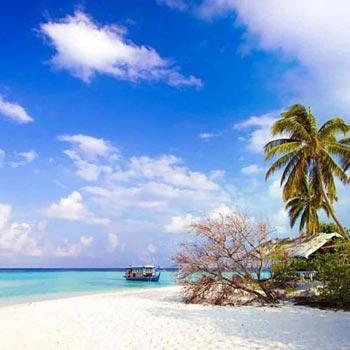Mauritius Charm Tour