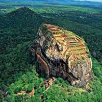 SriLanka Bliss Package