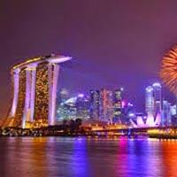 Perfect Singapore Tour