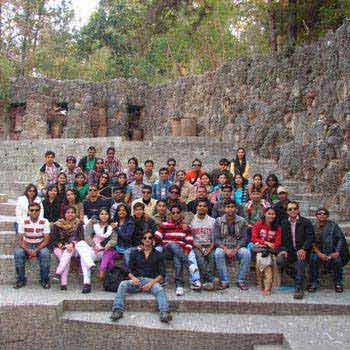 Himachal Student Tour