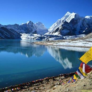 Sikkim Trip Tour