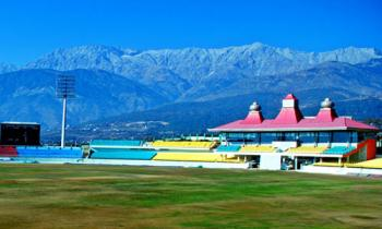 Manali with Dharamshala Dalhousie Tour