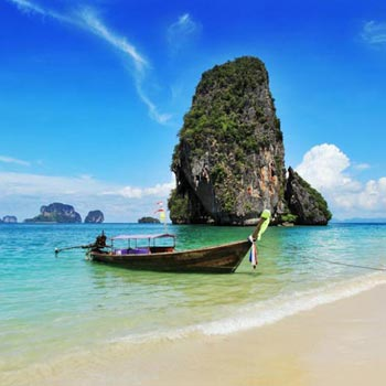 Amazing Andaman Tour 5 Nights / 6 Days