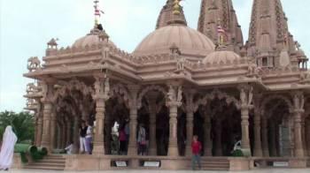 Royal Gujarat Package