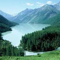 ​Kaara Lake Trek Bhabha Valley, Kinnaur - 6 days - Includes Adventure Activities