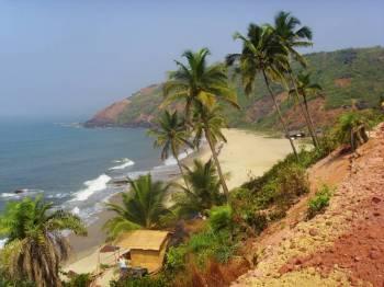 13 Days - North India and Goa Tour