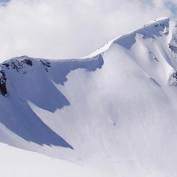 Snow Trek Kashmir 5N/ 6D