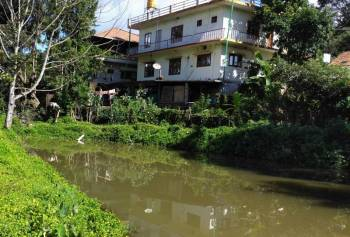 Coorg Homestay Tour