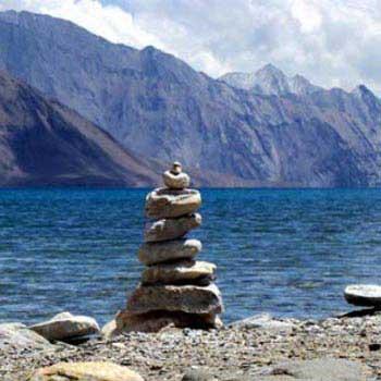 Ladakh Fixed Departure Tour