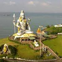 Bangalore - Mysore - Coorg Tour Package 4 Nights 5 Days