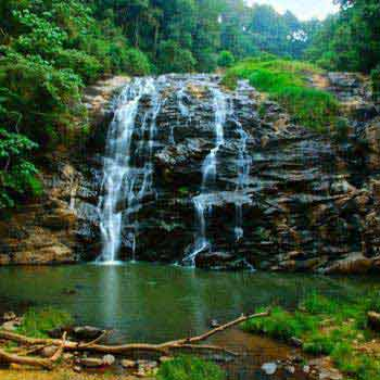 Mysore - Coorg Trip Package