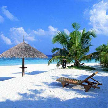 Goa Trip Package